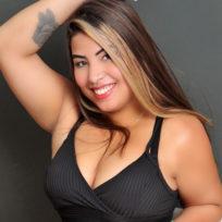 Jessica Shanti | Terapeutas