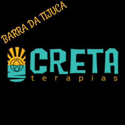 Creta Terapias Barra e Botafogo | Espaço Terapias
