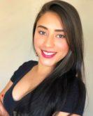 Raquel Life | Terapeutas