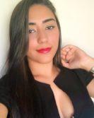 Raquel Lux   Terapeutas