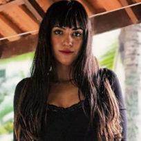 Camila | Terapeutas