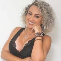 Gaby Nit | Terapeutas