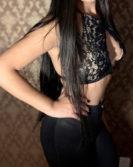Lana Mandala | Massagistas