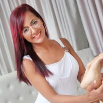 Jessica lima | Terapeutas