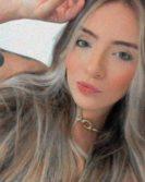 Maria Oliveira | Terapeutas