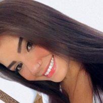 Natalia | Terapeutas