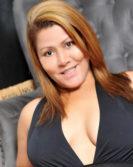 Marcia Sousa   Terapeutas