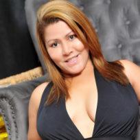 Marcia Sousa | Terapeutas