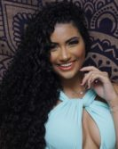 Vanessa Copaterapias | Terapeutas