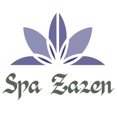 SPA Zazen | Espaço Terapias