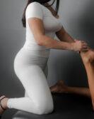 Amanda Empório | Massagistas