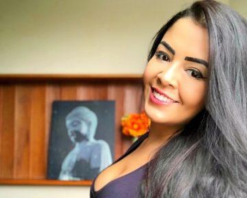 Gaby Life | Terapeutas