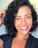 Juliana Life | Terapeutas