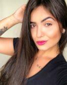 Larissa Life | Terapeutas