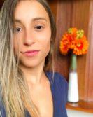 Thalita Class | Terapeutas