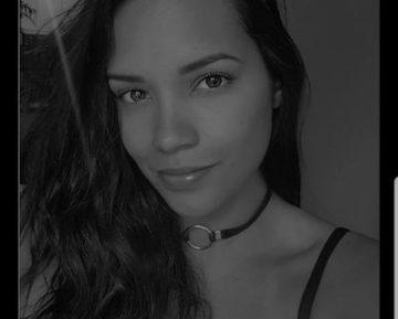 Bruna Mello | Terapeutas
