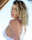 Camila Rio | Terapeutas
