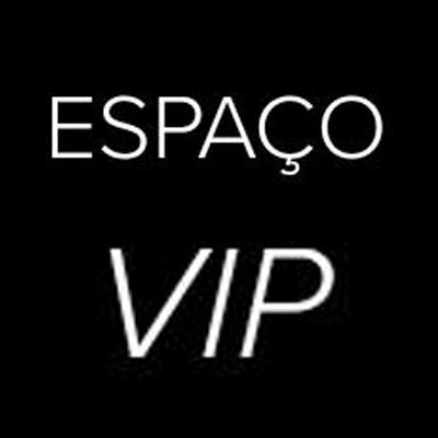 Espaço VIP | Espaço Terapias