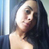 Janaina | Terapeutas