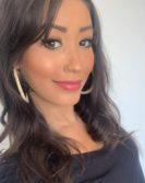 Lara Almo | Terapeutas