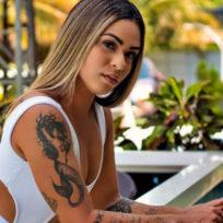 Lorena Corpus Spa | Terapeutas