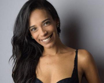 Suzy Tantra | Terapeutas