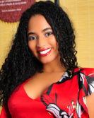 Rafaela Tantra RJ | Terapeutas