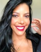 Andréa Life | Terapeutas