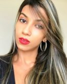 Carol Rio | Terapeutas