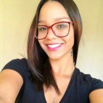 Alanna Blue | Terapeutas