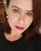 Cláudia Souza | Terapeutas