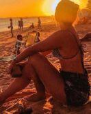 Dani Bahia | Terapeutas