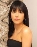 Karina Nit | Terapeutas