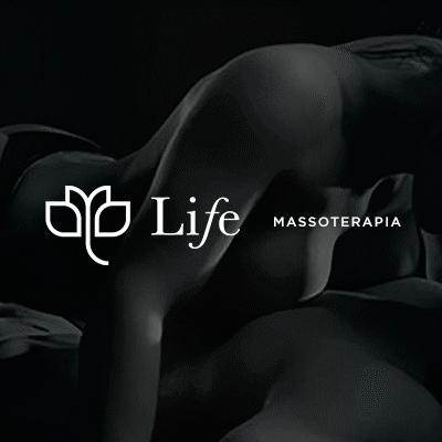 Life Massoterapia Copacabana | Espaço Terapias