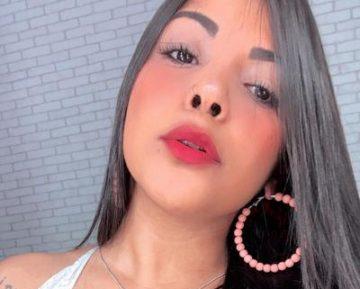 Lorena Centro | Terapeutas