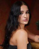 Rebeca Corpus Spa | Terapeutas