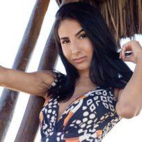 Sandy Rio | Terapeutas
