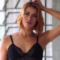 Sara Brasil | Terapeutas