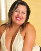 Raquel Nunes | Terapeutas
