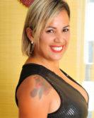Silvana | Terapeutas