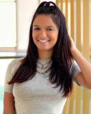 Julia Barra | Terapeutas