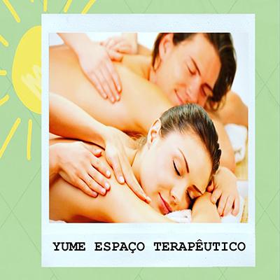 Yume Espaço Terapêutico | Espaço Terapias