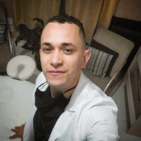 Yago Alves | Terapeutas