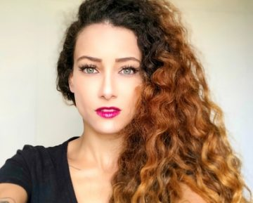 Caroline Life | Terapeutas