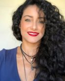Carol Odara | Terapeutas