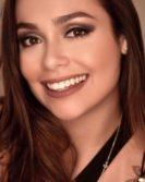 Daiana Prisma | Terapeutas