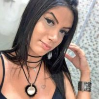 Mirella Tantra RJ | Terapeutas