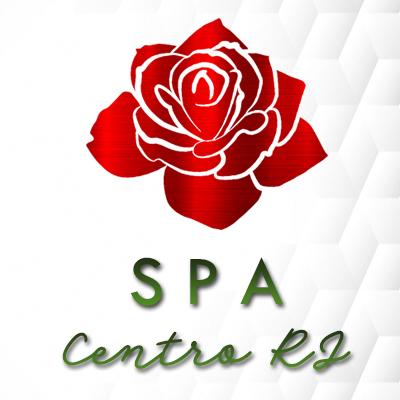 SPA Centro RJ | Espaço Terapias