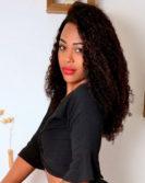 Alessandra SPA | Terapeutas