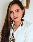 Amanda SPA | Terapeutas